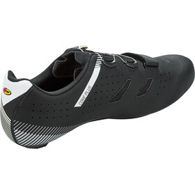 Northwave Core Plus Shoes Herre black